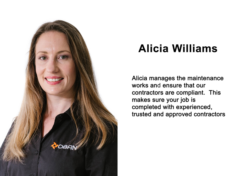 Alicia-Williams-profile