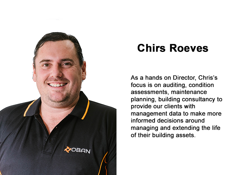 Chris-Roeves-bio