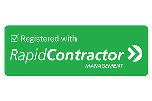 Rapid Approved Contractors